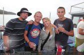SpringJam Revival - Kroatien - So 19.09.2010 - 224
