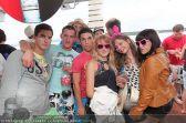 SpringJam Revival - Kroatien - So 19.09.2010 - 227