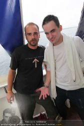 SpringJam Revival - Kroatien - So 19.09.2010 - 237