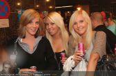 SpringJam Revival - Kroatien - So 19.09.2010 - 24