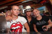 SpringJam Revival - Kroatien - So 19.09.2010 - 244