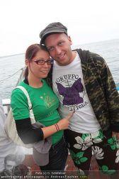 SpringJam Revival - Kroatien - So 19.09.2010 - 248