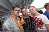 SpringJam Revival - Kroatien - So 19.09.2010 - 252