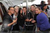 SpringJam Revival - Kroatien - So 19.09.2010 - 253