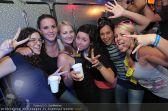 SpringJam Revival - Kroatien - So 19.09.2010 - 28