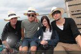 SpringJam Revival - Kroatien - So 19.09.2010 - 302