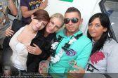 SpringJam Revival - Kroatien - So 19.09.2010 - 305