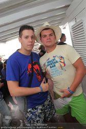 SpringJam Revival - Kroatien - So 19.09.2010 - 315