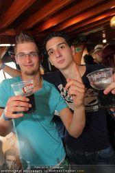 SpringJam Revival - Kroatien - So 19.09.2010 - 317