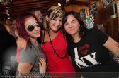 SpringJam Revival - Kroatien - So 19.09.2010 - 318