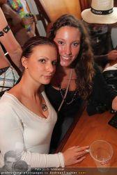 SpringJam Revival - Kroatien - So 19.09.2010 - 323