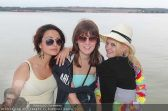 SpringJam Revival - Kroatien - So 19.09.2010 - 326