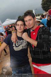 SpringJam Revival - Kroatien - So 19.09.2010 - 341