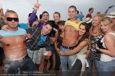 SpringJam Revival - Kroatien - So 19.09.2010 - 345