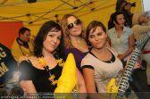 SpringJam Revival - Kroatien - So 19.09.2010 - 349