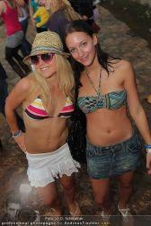 SpringJam Revival - Kroatien - So 19.09.2010 - 350