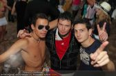 SpringJam Revival - Kroatien - So 19.09.2010 - 351