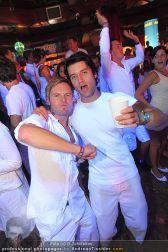 SpringJam Revival - Kroatien - So 19.09.2010 - 364