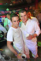 SpringJam Revival - Kroatien - So 19.09.2010 - 368