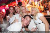 SpringJam Revival - Kroatien - So 19.09.2010 - 373