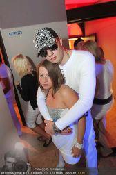 SpringJam Revival - Kroatien - So 19.09.2010 - 376