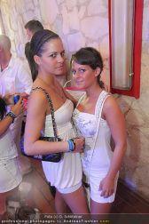 SpringJam Revival - Kroatien - So 19.09.2010 - 381