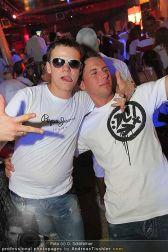 SpringJam Revival - Kroatien - So 19.09.2010 - 389