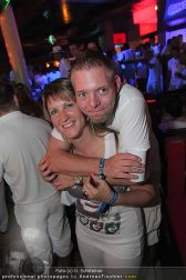 SpringJam Revival - Kroatien - So 19.09.2010 - 395