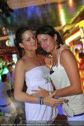 SpringJam Revival - Kroatien - So 19.09.2010 - 413