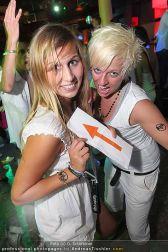 SpringJam Revival - Kroatien - So 19.09.2010 - 426