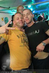 SpringJam Revival - Kroatien - So 19.09.2010 - 431