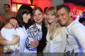 SpringJam Revival - Kroatien - So 19.09.2010 - 433