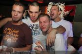 SpringJam Revival - Kroatien - So 19.09.2010 - 436