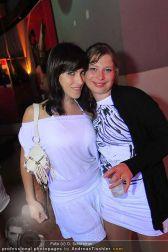 SpringJam Revival - Kroatien - So 19.09.2010 - 437