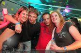 SpringJam Revival - Kroatien - So 19.09.2010 - 50