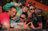 SpringJam Revival - Kroatien - So 19.09.2010 - 61