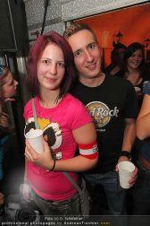 SpringJam Revival - Kroatien - So 19.09.2010 - 84
