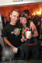 SpringJam Revival - Kroatien - So 19.09.2010 - 85
