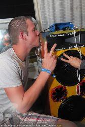SpringJam Revival - Kroatien - So 19.09.2010 - 9