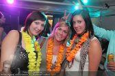 SpringJam Revival - Kroatien - So 19.09.2010 - 90
