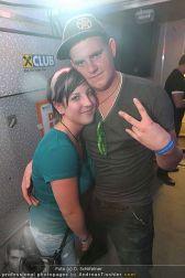 SpringJam Revival - Kroatien - So 19.09.2010 - 98