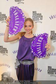 Fashionweek Opening - MQ - Mi 22.09.2010 - 4