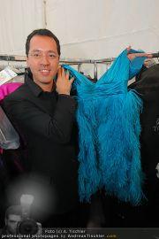 Fashionweek Opening - MQ - Mi 22.09.2010 - 7