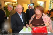 Hotel Opening - 1200 Vienna - Do 23.09.2010 - 22