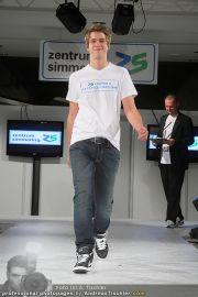 ZS Award - ZS Simmering - Fr 24.09.2010 - 100