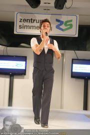 ZS Award - ZS Simmering - Fr 24.09.2010 - 115