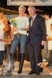 ZS Award - ZS Simmering - Fr 24.09.2010 - 129