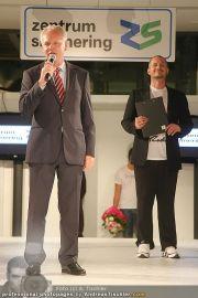 ZS Award - ZS Simmering - Fr 24.09.2010 - 47