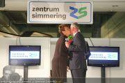 ZS Award - ZS Simmering - Fr 24.09.2010 - 49