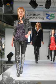 ZS Award - ZS Simmering - Fr 24.09.2010 - 57